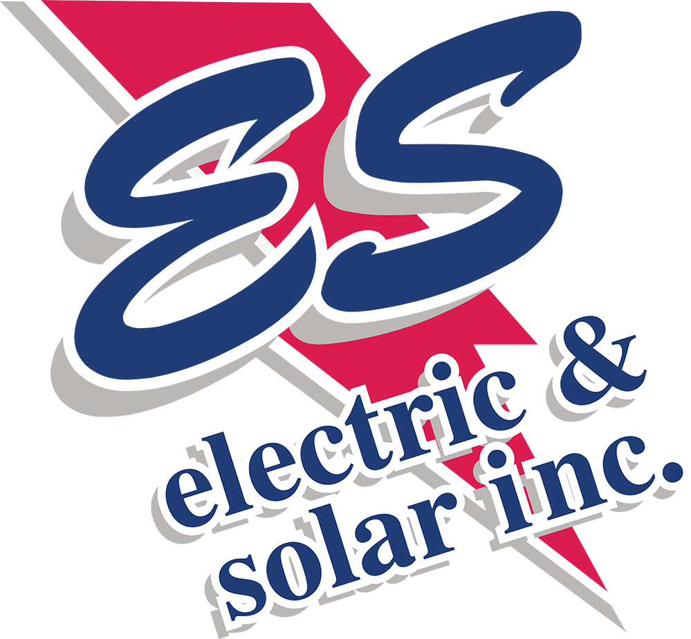 ES Electric & Solar